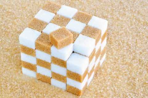 Еще не сахарный диабет – в чем причина изменений?