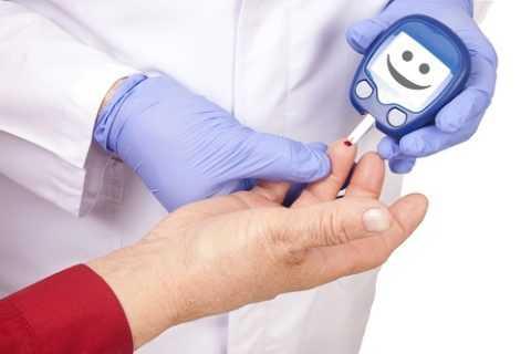 Если эффект от вводимых доз не прослеживается возможно инсулин был испорчен.