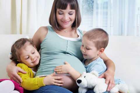 Если предыдущая беременность была с ГСД, все последующие будут с этим осложнением