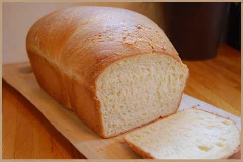 Эталон 1 хлебной единицы – 1 кусок белого хлеба весом в 20 г