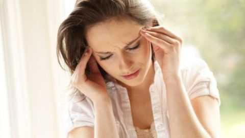 Головокружения и головная боль у диабетиков могут означать передозировку инсулином.