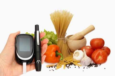 Хороший аппарат вместе с диетой и лечением помогут избежать тяжелых осложнений