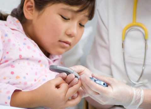 Как научить ребенка жить с диагнозом?