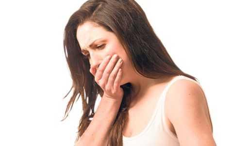 Какие симптомы характерны для гипогликемии.