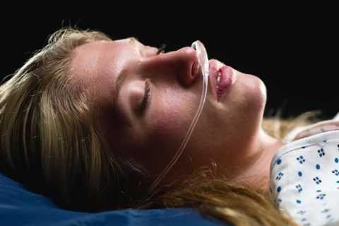 Кетоацидотическая кома при диабете и ее лечение