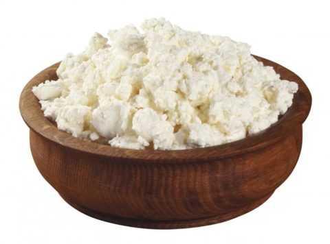 Кисломолочные продукты полезны для диабетиков