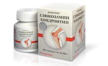 Комплексное лечение заболеваний суставов, хрящей