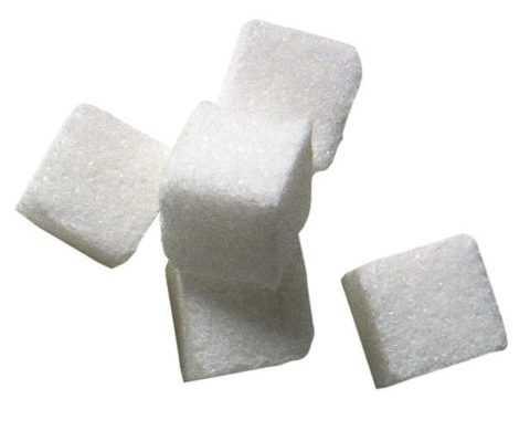 Контроль анализов и диета с ограничением сладкого – для большинства,6 основа поддержания здоровья