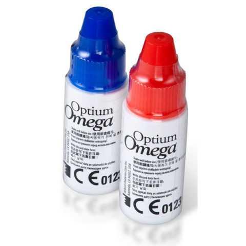Контрольные растворы для глюкометра поможет проверить точность работы