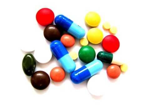 Лечение диабета требует индивидуального многофакторного подхода.