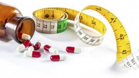 Лекарственные средства назначаются врачом