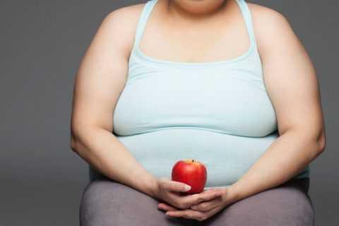 Лишний вес – распространенная проблема современного человека.