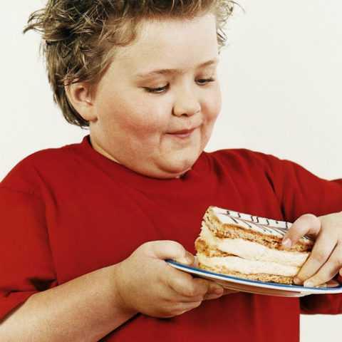 Лишний вес – важный признак нарушения здоровья
