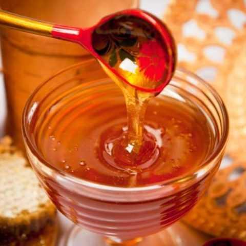 Ложка варенья может принести пользу диабетику