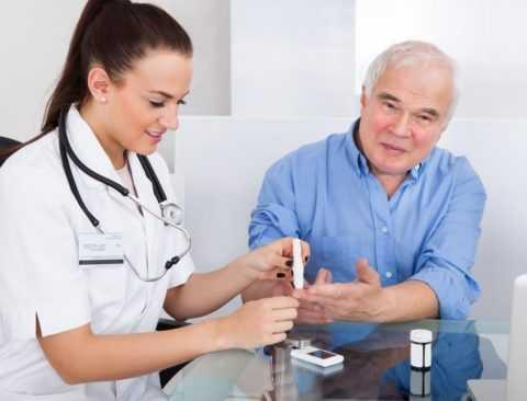 Многие пациенты отзываются о приборе положительно