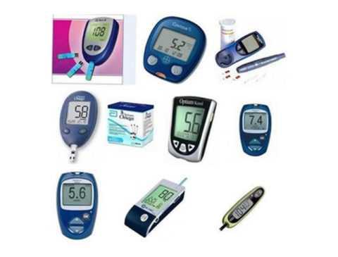 Моделей глюкометров много, совет врача при выборе не будет лишним