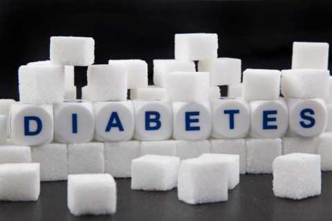Можно ли работать при сахарном диабете?