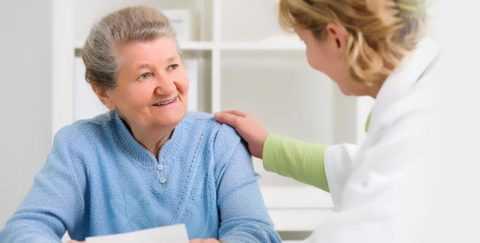 Обязательно обсудите вопросы, касающиеся использования прибора, с вашим лечащим врачом