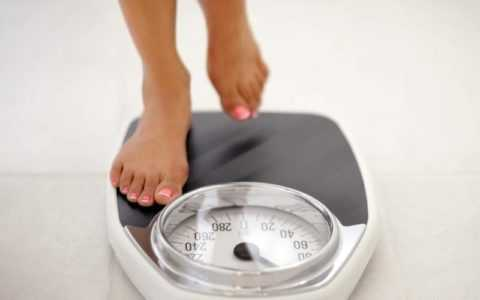 Отсутствие контроля за рационом и весом может привести к диабету