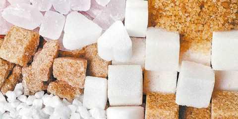Ответственность за снижение сахара в крови несет инсулин.