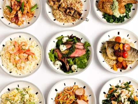 Пища, влияющая на здоровье больного диабетом