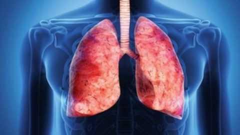 Почему риск развития пневмонии при диабете повышается.
