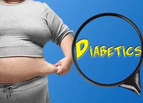 Помимо основного действия лен также способствует эффективному и мягкому похудению.