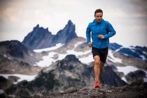 Понизить концентрацию инсулинового гормона в крови может длительная физическая нагрузка