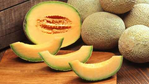 Потребление солнечных плодов в умеренных количествах принесет организму пользу.
