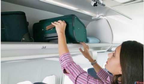 Препарат следует брать с собой в салон самолета в качестве ручной клади.
