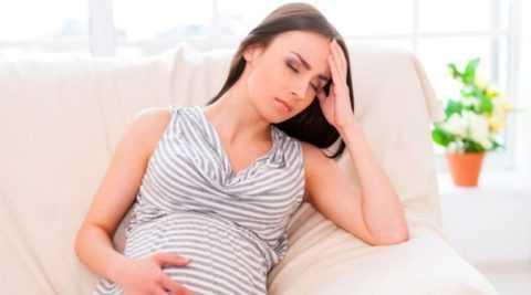 При диабете беременных тыкву желательно полностью исключить из рациона больной.