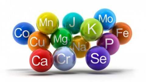 При диабете особенно важно обеспечить организм полезными веществами и витаминами.