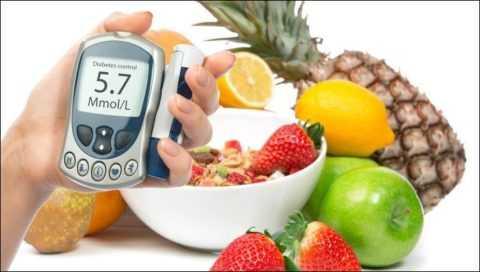 При предиабете отмечается стабильное повышение сахара выше нижней границы нормы