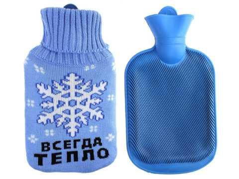 При проведении дуоденального тюбажа следует обязательно использовать теплую грелку.