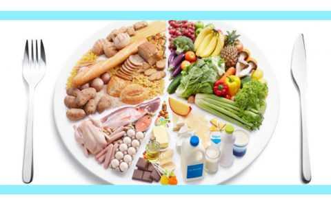 При сахарном диабете голодать нельзя - основа всего продуманный рацион