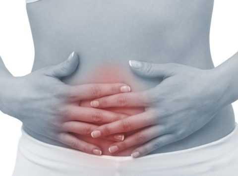 При заболеваниях органов пищеварительного тракта употреблять арбузы не следует.