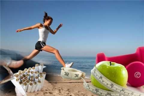 Регулярные физические упражнения способствуют снижению риска развития истинного СД.