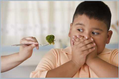 Риск развития СД 2 у полных детей, по сравнению с ребятами нормального веса, повышается в 4 раза
