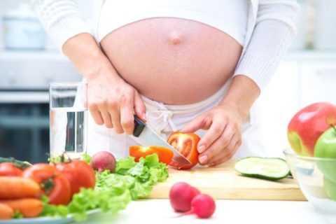Сахарный диабет II типа характеризуется легкой степенью тяжести и компенсируется за счет диетотерапии.