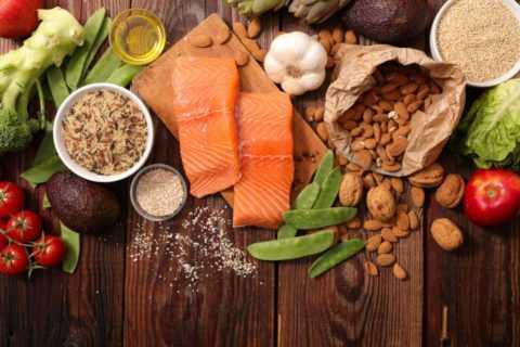 Секреты диеты, рецептов и приготовления пациенты раскрывают друг другу на форуме РДА и в соцсетях
