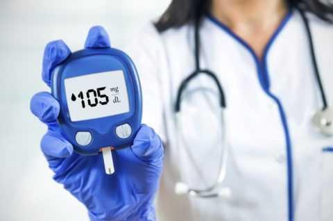 Схему лечения стоит определять совместно с врачом.