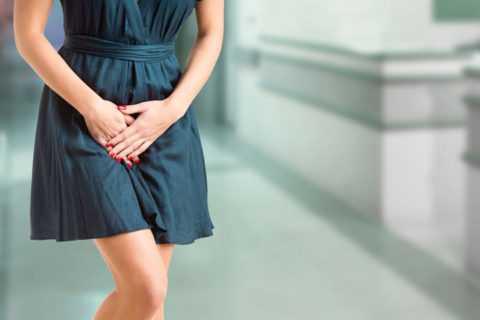 Симптомы цистита не дают жить полноценной жизнью.