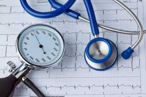 Сочетание ожирения и устойчивого повышения артериального давления с наследственной предрасположенности к патологии – признаки латентного диабета