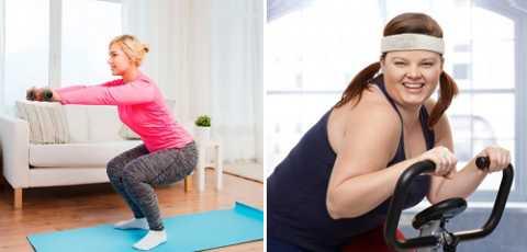 Специальная гимнастика и кардионагрузки – основа ЛФК при диабете