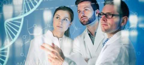 Специальные тесты позволят выявить генетическую предрасположенность к диабету