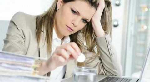Стресс и некоторые лекарства существенно искажают результаты анализа крови натощак