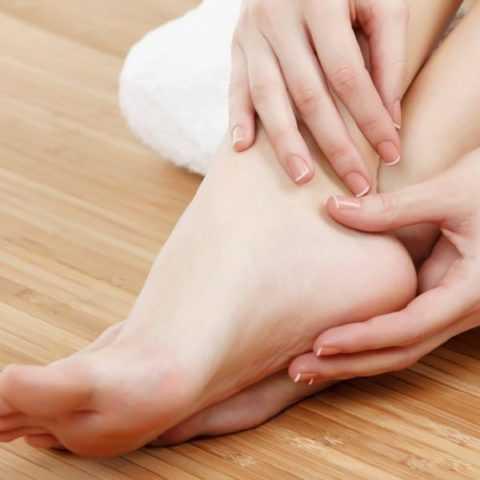 Сухость и зуд кожи – опасные симптомы