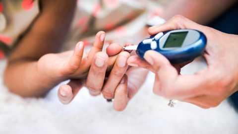 Своевременная диагностика – залог профилактики осложнений.