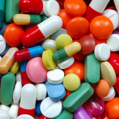 Таблетки для диабетика должны проходить строгий контроль