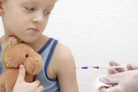 Течение диабета у детей должны контролировать родители.